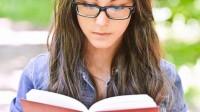 Cá nhân tôi luôn cho rằng chúng ta phải lựa chọn những gì chúng ta đọc. Đọc sách thực sự không phải điều đơn giản. Nếu bạn đọc sách không...