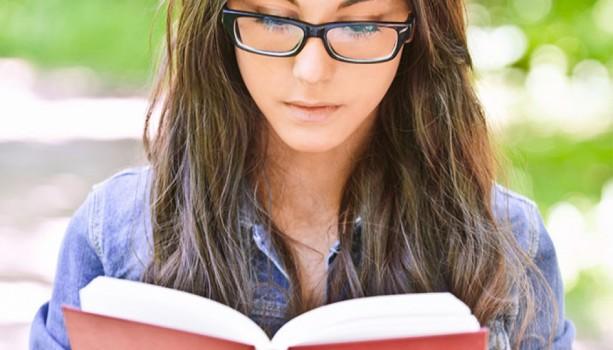 14 Cuốn Sách Giúp Bạn Thông Minh Hơn