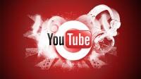 Google vừa đưa ra những lời khuyên giúp người dùng đang xây dựng kênh YouTube cá nhân có thể tiếp cận được nhiều người xem và nhận được đánh giá...