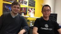 Wish là một startup thương mại điện tử 5 năm tuổi, ít được nhắc đến nhưng lại khiến các đại gia phải thèm khát. Có thể bạn chưa từng được...