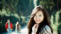 Không chỉ sở hữu hai tấm bằng loại giỏi tại ĐH Hà Nội, Hải Yến còn biết 3 thứ tiếng Anh, Trung, Italy. Là một trong những gương mặt nổi...