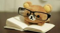 Nếu bạn đang đau đầu suy nghĩ tại sao học tập chăm chỉ mà sao kết quả không được cao, có thể đó là do phương pháp học tập chưa...