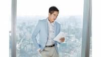 Tốt nghiệp cử nhân tại Harvard và thạc sĩ tại Yale, Edward Thái trở về quê hương với mong muốn kết nối start-up Việt đến với nguồn vốn và cơ...