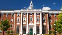 Theo số liệu thống kê của trường đại học lừng danh Harvard vào năm 2014, 93% sinh viên tốt nghiệp đều có thể tìm kiếm việc làm với mức lương...