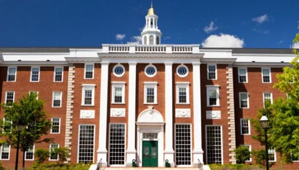 8 Phẩm Chất Cần Có Để Trở Thành Ứng Viên Sáng Giá Tại Harvard