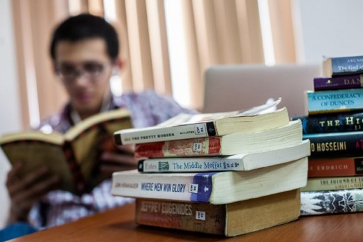 3 lời khuyên giúp học sinh thành công khi du học Mỹ