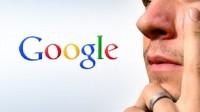 """Bài toán """"Màu mắt"""" nằm trong bộ câu hỏi tuyển dụng của Google, được đánh giá là một trong những câu đố suy luận khó nhất mọi thời đại. Nhóm..."""