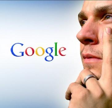 Bài toán tuyển dụng rất khó của Google