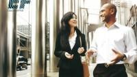 Theo bản công bố mới nhất của Tổ chức giáo dục EF Education First (Thụy Sĩ), Việt Nam xếp thứ 29 trên 70 quốc gia về khả năng tiếng Anh....