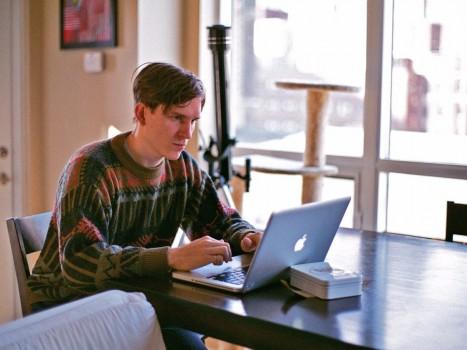 Những khóa học kinh doanh trực tuyến miễn phí vào tháng 11