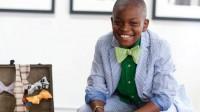 Tạp chí Time vừa công bố danh sách 30 thanh thiếu niên ảnh hưởng nhất năm 2015 dựa trên tiêu chí như số lượng người theo dõi trên mạng xã...