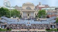 Hiện tại những trường đại học hàng đầu thế giới hiện nay yêu cầu sinh viên phải chi trả hơn 60,000 USD cho một năm học. Một nền giáo dục...