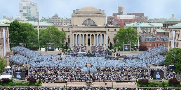 Cựu sinh viên kiếm được bao nhiêu sau 10 năm tốt nghiệp từ các trường đại học đắt đỏ tại Mỹ