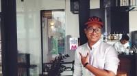 Vừa mới đây, thông tin Lozi Việt Nam của chàng trai 23 tuổi nhận được khoản đầu tư lên đến cả triệu đô từ quỹ đầu tư nước ngoài đang...