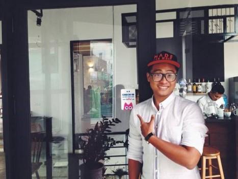 Lozi – Ứng dụng quán xá của 9x Việt được đầu tư hàng triệu đô từ quỹ nước ngoài