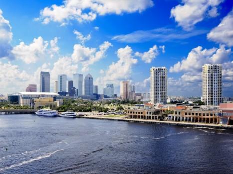 15 thành phố tuyệt đẹp cho sinh viên đại học tại Mỹ