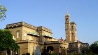 Hãy cùng khám phá xem những ngôi trường đại học nào đông sinh viên nhất trên thế giới! 10. Đại học Pune, Ấn Độ – 494.000 sinh viên Tọa lạc...