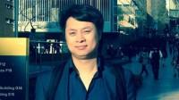Nguyễn Thành Vinh chia sẻ, vì muốn tập trung vào con đường làm nghiên cứu nên anh chọn ở lại nước ngoài, nơi có môi trường phù hợp hơn. Nguyễn...