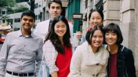 Thành tích học tập xuất sắc, khả năng ngoại ngữ tốt và vượt trội về các kỹ năng khác khiến nhiều bạn trẻ Việt Nam được đại học hàng đầu...