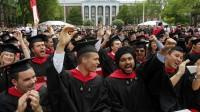 Có được một tấm bằng MBA sẽ mở ra những cơ hội thăng tiến và lương bổng cho bất kỳ ai đam mê ngành kinh tế. Tuy nhiên, chất lượng...