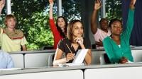 Một trong những yếu tố để đảm bảo một công việc tốt với mức lương hấp dẫn đó là điểm GPA. Đối với nhiều sinh viên, việc duy trì điểm...