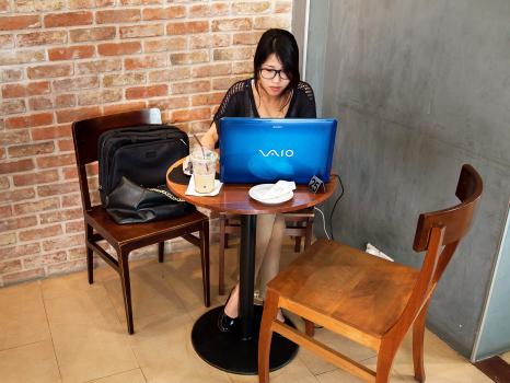10 khóa học trực tuyến miễn phí cho các chuyên gia