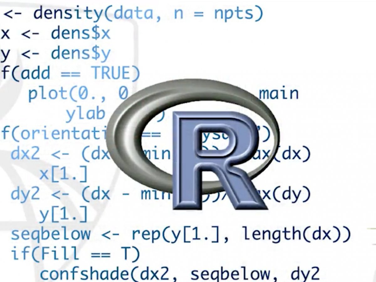 5-r-programming--johns-hopkins-university