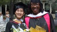 Trần Việt Hưng tốt nghiệp ĐH Cambridge, giành học bổng thạc sĩ tại ĐH Stanford. Hoàn thành học tập, 8X về nước, quyết định khởi nghiệp với việc đào tạo...