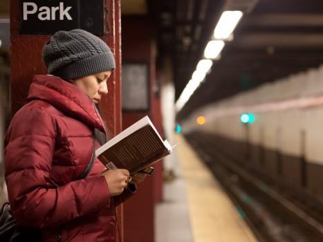 33 cuốn sách bạn nên đọc trước khi qua tuổi 30