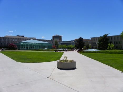 10 trường đại học tại Mỹ có mức tài chính tốt