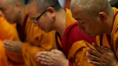 7-tibetan-buddhist-meditation-and-the-modern-world--university-of-virginia