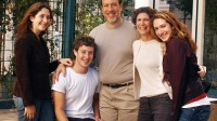 Để giúp con cái mình phát triển hết khả năng và thành công trong sự nghiệp, gia đình đóng vai trò vô cùng quan trọng. Tuy nhiên, các bậc phụ...