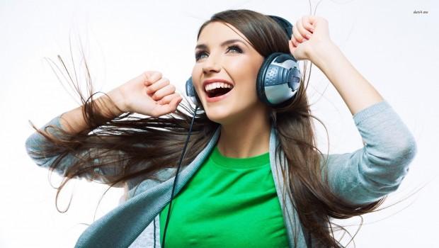 10 bài hát giúp bạn thư giãn trong các kỳ thi