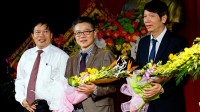 Theo giáo sư Ngô Bảo Châu, học sinh Việt Nam có kiến thức phổ thông tốt, nhưng lại đuối dần vào năm thứ hai đại học và càng kém hơn...