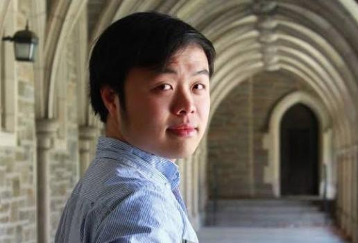 """9X Việt nhận 8 học bổng Tiến sĩ toàn phần Mỹ: """"Tôi quyết định sẽ về"""""""