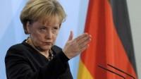 """Ngày 9/12, tạp chí Time nổi tiếng của Mỹ đã bình chọn thủ tướng Đức Angela Merkel là """"Nhân vật của năm 2015"""" vì những ảnh hưởng của bà đối..."""