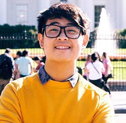 Bốn điều gây sốc với du học sinh khi tới Mỹ