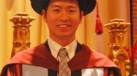 """""""Ở đây, tôi có tất cả: gia đình, cơ hội thể hiện năng lực, được công nhận, sống giữa tình cảm đồng nghiệp, thầy trò"""", độc giả Lương Văn Nhân..."""