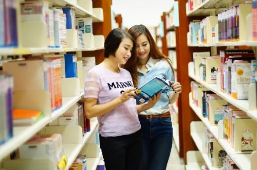 6 chuyên ngành học giúp bạn kiếm nhiều tiền