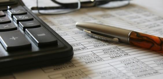 Những khóa học kinh doanh trực tuyến tốt nhất vào tháng 12