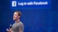 Mark Zuckerberg tuyên bố 99% cổ phần trong Facebook, hiện có trị giá tương đương 45 tỉ USD, sẽ được chuyển vào Sáng kiến Chan Zuckerberg Với số tiền khổng...