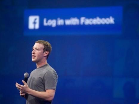 Phía sau khoản từ thiện khổng lồ của ông chủ Facebook