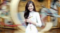 Chúng ta sắp biết được ai là Miss Du học sinh Việt năm nay rồi! Vậy là cuộc thi Miss Du học sinh Việt năm 2015 đã đi gần tới...