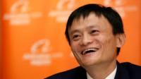 Tuần báo Caixin-Trung Quốc mới đưa tin tập đoàn Alibaba đã đồng ý đầu tư 1,25 tỷ USD vào dịch vụ giao hàng thực phẩm trực tuyến Ele.me. Theo một...