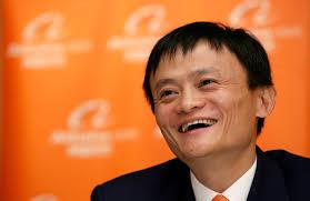 Alibaba đầu tư tỉ đô vào lĩnh vực …giao đồ ăn