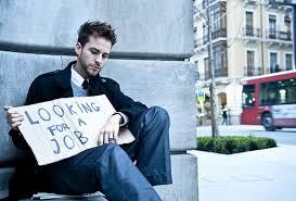 Thạc sĩ, tiến sĩ Mỹ bế tắc vì thất nghiệp