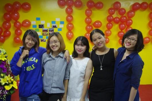 """""""Du học"""" tại Việt Nam – Hình thức ngày càng hấp dẫn giới trẻ"""