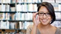 Những bạn đã từng nộp hồ sơ đi du học các nước như Mỹ, Canada, Úc… hẳn đều biết đến các loại chứng chỉ như SAT,TOEFL,IELTS,IB… Các loại chứng chỉ...