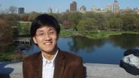 Anh Trần Việt Hưng với phong cách giản dị và thân thiện khó ai ngờ lại sở hữu cho mình một bảng thành tích học tập đầy ấn tượng trên...