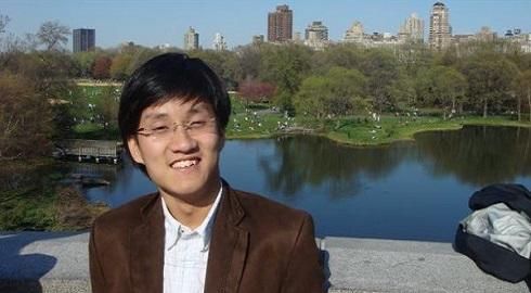 """Từ Bỏ """" Giấc Mơ Mỹ """" , Cựu Sinh Viên Trường Cambridge , Stanford Về Nước Làm Cách Mạng Giáo Dục"""